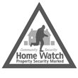 Home Watch Symbol