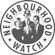 Neighbourhood Watch Symbol